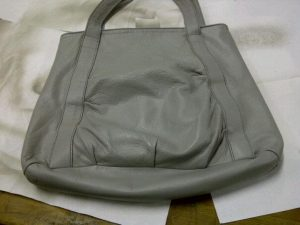 Handbag-after-restoration