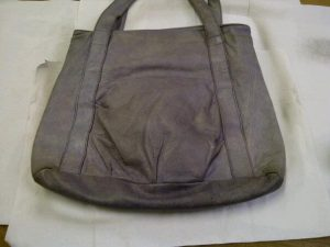 Handbag-before-restoration
