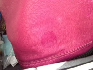 Mulberry-Handbag-with-stain