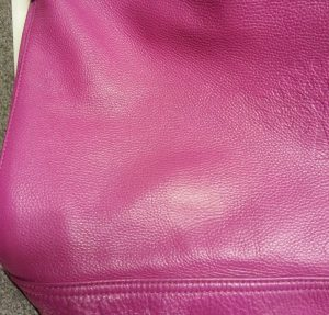 Pink-Mulberry-handbag-after-stain-removal1-1024x979