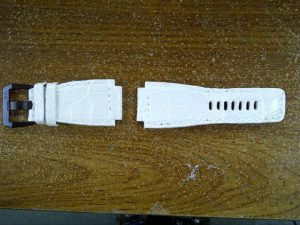 watch-strap-after-restoration