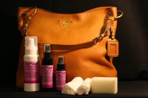 Handbag Spa My Bag care