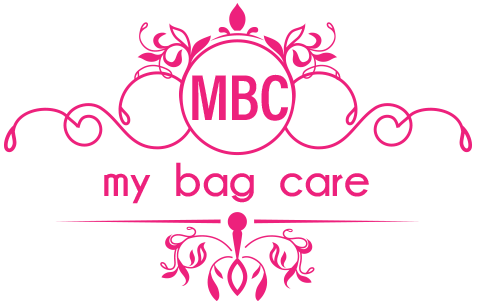 MBC-logo-transparent